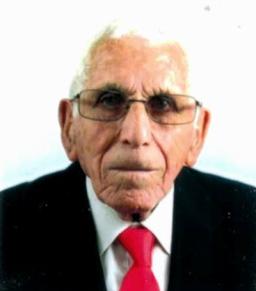 Santos Ballesteros Medina