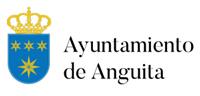 Ayuntamiento de Anguita